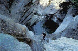 canyoning allgaeu Giumaglio5