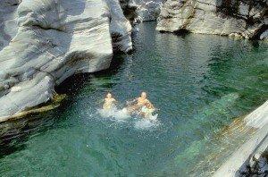 canyoning allgaeu maggia2