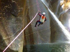 canyoning allgaeu molinera1