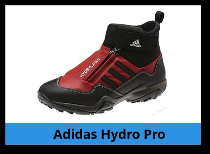 Canyoning Schuhe Adidas Hydro Pro2
