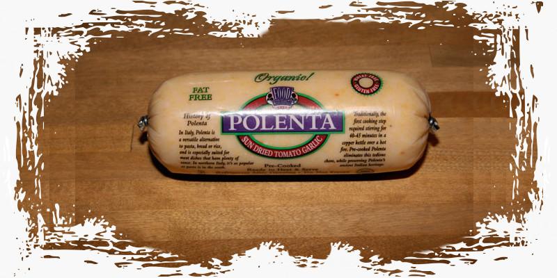 Canyoning Tessin polenta