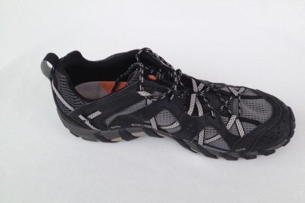 Canyoning Schuh Merrel Waterpro5030
