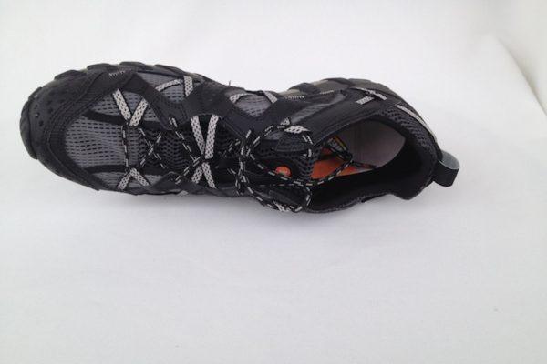 Canyoning Schuh Merrel Waterpro5035