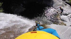 Heli Canyoning Tessin Bergwasser 9.34.55