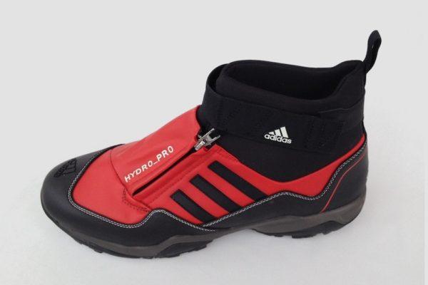 Canyoning Schuh Adidas Hydro Pro