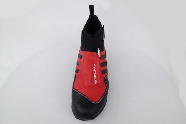 Canyoning Schuh Adidas Hydro Pro4