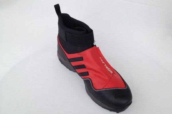 Canyoning Schuh Adidas Hydro Pro3