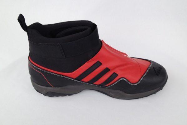 Canyoning Schuh Adidas Hydro Pro5