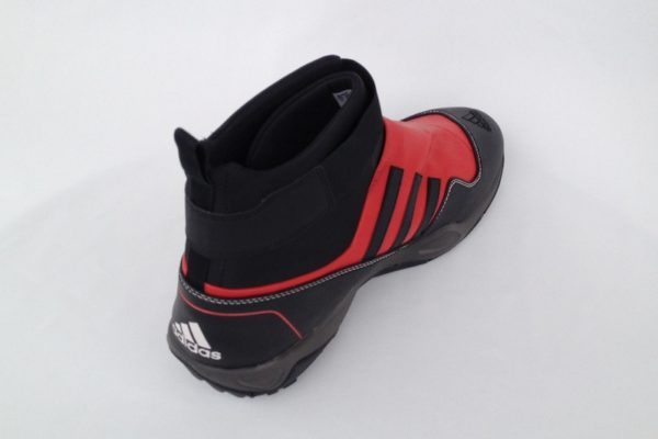 Canyoning Schuh Adidas Hydro Pro6