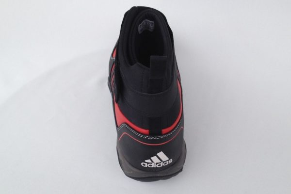 Canyoning Schuh Adidas Hydro Pro7
