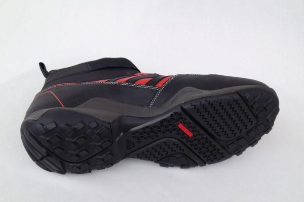 Canyoning Schuh Adidas Hydro Pro8