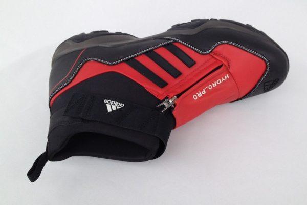 Canyoning Schuh Adidas Hydro Pro9