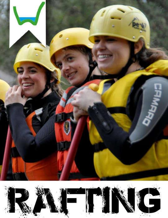 Rafting-Allgaeu-Bayern-Bergwasser-1 k