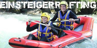 Rafting Allgaeu Illerthumb1