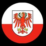 Logo Canyoning Österreich