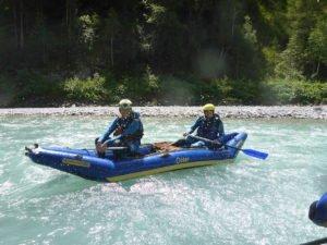rafting-allgaeu-familien-rafting-bayern-p1040702-copy