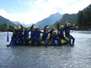 rafting-allgaeu-familien-rafting-bayern-p1040729