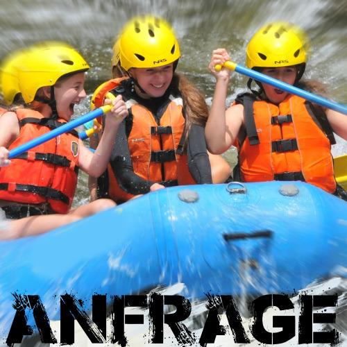 rafting-jga-bayern-allgaeu-famlien-anfrage