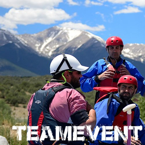 teamevent-rafting-anfrage
