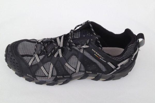 Canyoning Schuh Merrel Waterpro5026