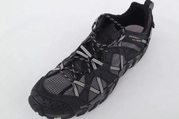 Canyoning Schuh Merrel Waterpro5027