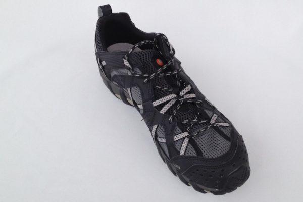 Canyoning Schuh Merrel Waterpro5029