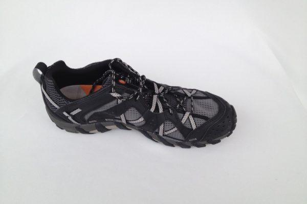 Canyoning Schuh Merrel Waterpro5030-1