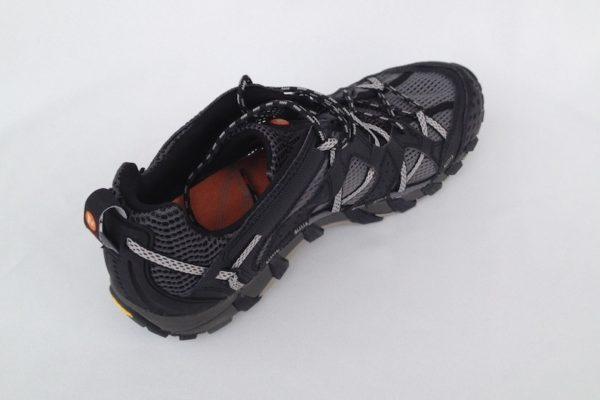Canyoning Schuh Merrel Waterpro5031
