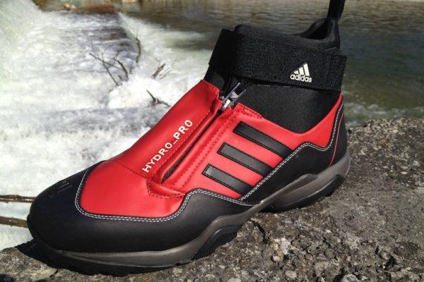 Canyoning Schuh Adidas Hydro Pro11
