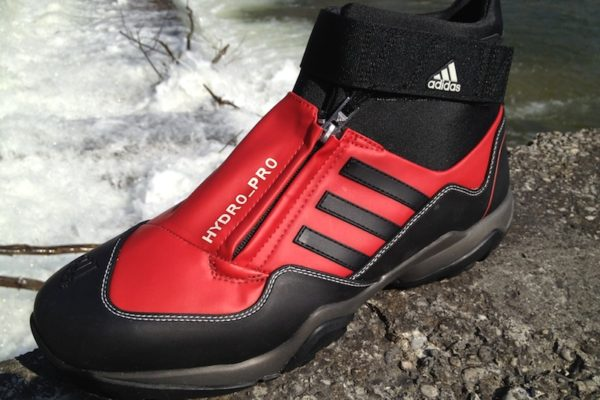 Canyoning Schuh Adidas Hydro Pro12