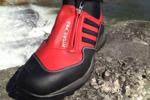 Canyoning Schuh Adidas Hydro Pro13