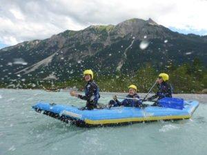 bergwasser-rafting-allgaeu-bayern-1