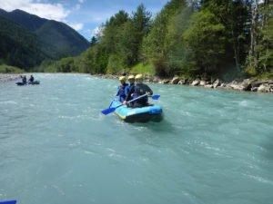 rafting-allgaeu-familien-rafting-bayern-p1040705-copy