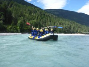 rafting-allgaeu-familien-rafting-bayern-p1040743-copy