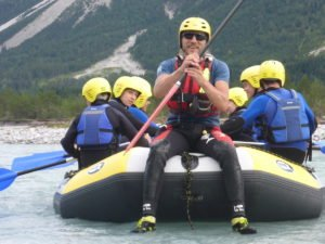 rafting-allgaeu-familien-rafting-bayern-p1040748