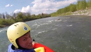 rafting-bayern-junggesellenabschied-bayern-08-55-50