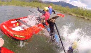 rafting-bayern-junggesellenabschied-bayern-08-57-22